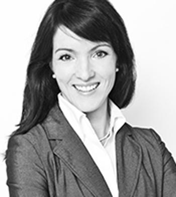 Sabrina Hock