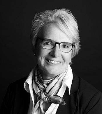 Beatrix Köhler-Grimpe